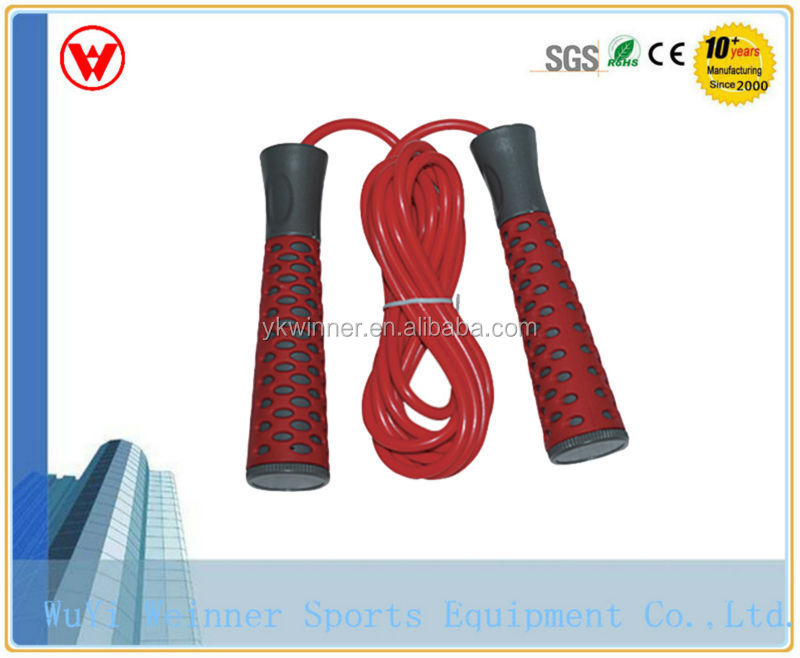 2 dumbbell 2 hand grip1chest expandler 1 jump rope nano gym