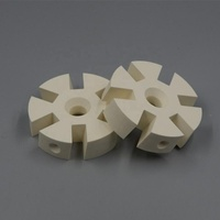 Customized Industrial Ceramic Products