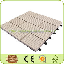 NEW!!wpc composite decking