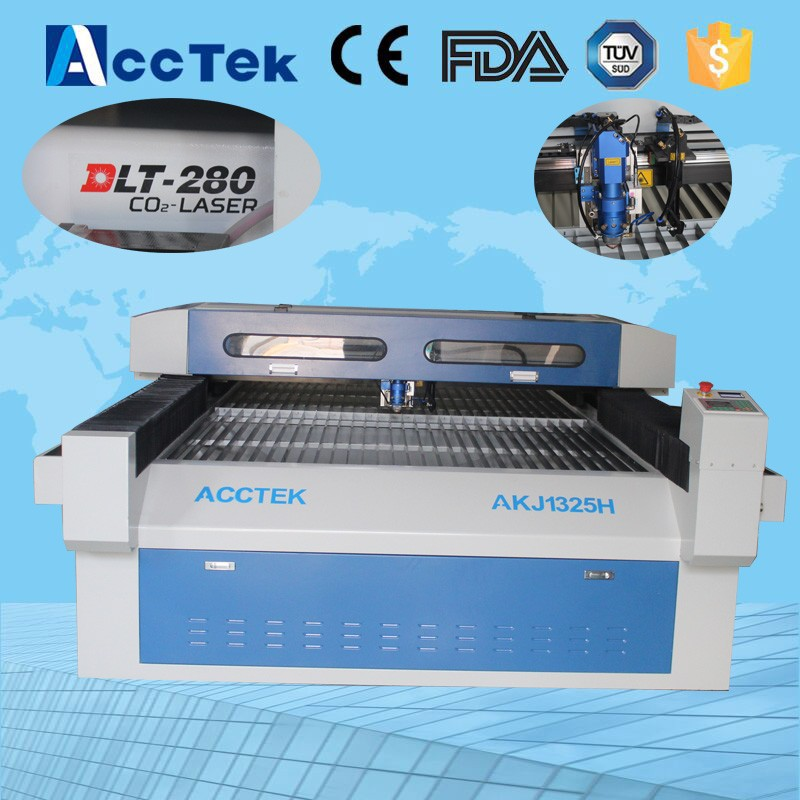 High Power Laser Cleaning Metal Machine With 150w Laser Tube - Buy Laser  Cleaning Metal Machine,Handmade Metal Laser Cutter,Metal Laser Cutting
