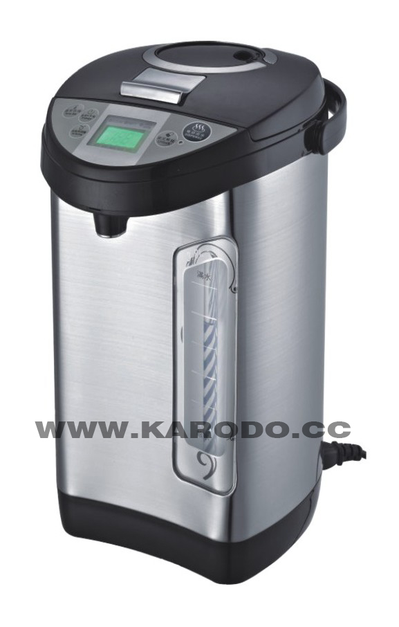 KLD Electric air pot 4.8L/5.8L/6.8L