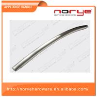 Factory direct sale Stainless steel 304 replacement door handle