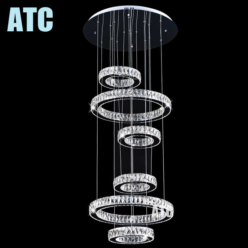 Wholesale chandelier crystal prisms wholesale chandelier crystal wholesale chandelier crystal prisms wholesale chandelier crystal prisms suppliers and manufacturers at alibaba aloadofball Choice Image