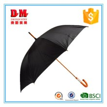 Best price of china wholesaler custom design outdoor beach advertising umbrella for wholesale