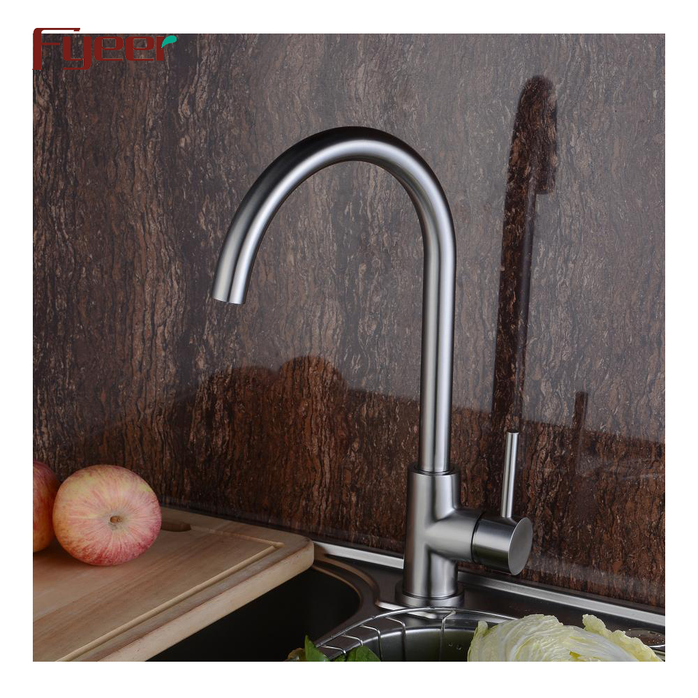 Kitchen Mixer Tap, Kitchen Mixer Tap Suppliers and Manufacturers at ...