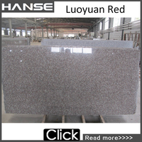 HS-R497granite tiles for living room/ granite wall stone design/ granite flooring design