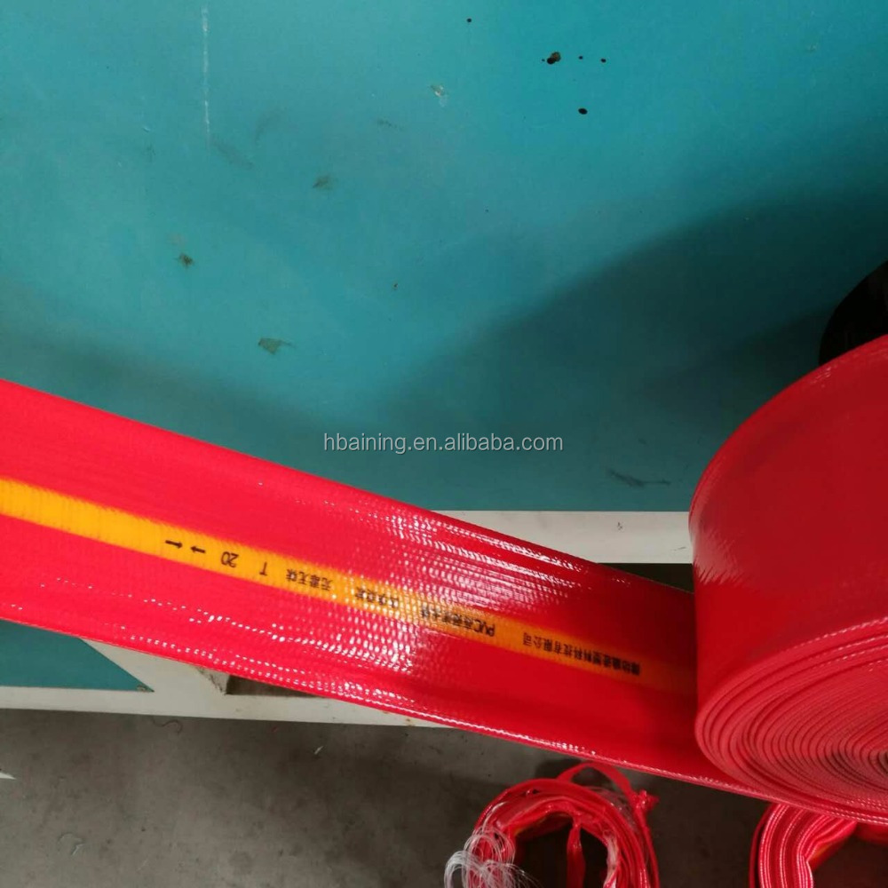 Heavy Duty Irrigation Pipe, Heavy Duty Irrigation Pipe Suppliers and ...