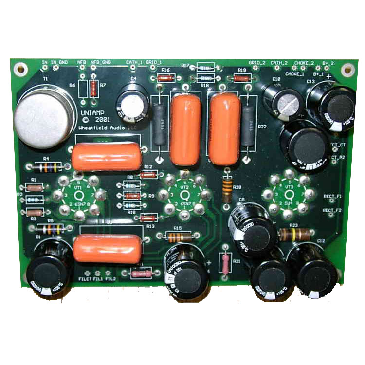 Battery Protection Circuit Module Wholesale, Module