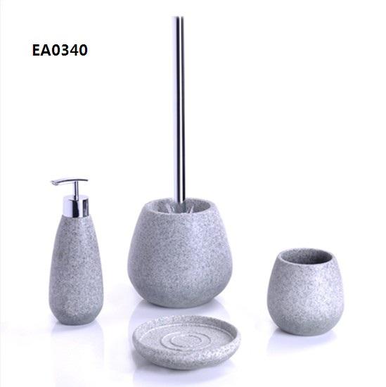EA0340.jpg