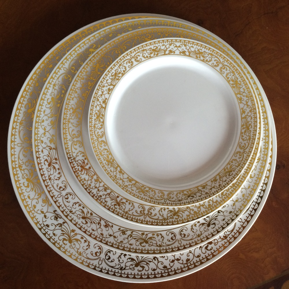 Plastic Dinnerware Plates Plastic Dinnerware Plates Suppliers and Manufacturers at Alibaba.com & Plastic Dinnerware Plates Plastic Dinnerware Plates Suppliers and ...