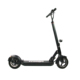 Factory directly fat wheel Personal transportation balance scooter for adults electric kick scooter