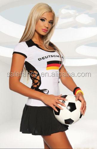 mature allemande escort nievre