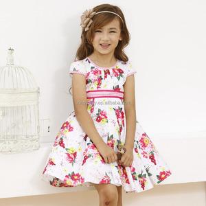 5303da1c2 Bonny Billy Girl Dress