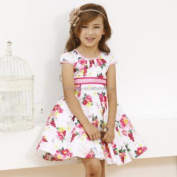 cf6aa1d290fd Bonny Billy Children Girl Dress,Short Sleeve Baby Girl Dresses Children  Frocks Designs