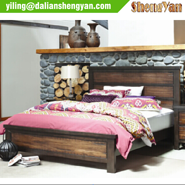 Childrens Bed Room Furniture Supplieranufacturers At Alibaba