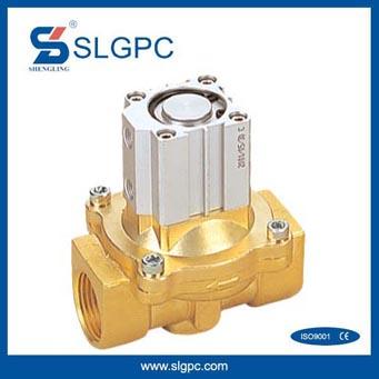 auto shut off valve water timer slgpc 2q25025 electric water shut off valve