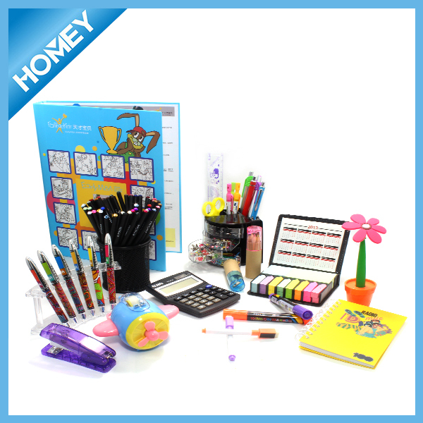 Oficina y papeler a escolar buy papeler a oficina escuela product on - Papeleria de oficina ...