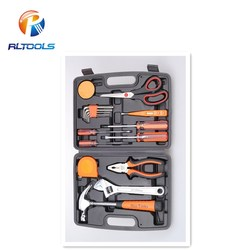 Hot sale High quality trolley hand tool sets