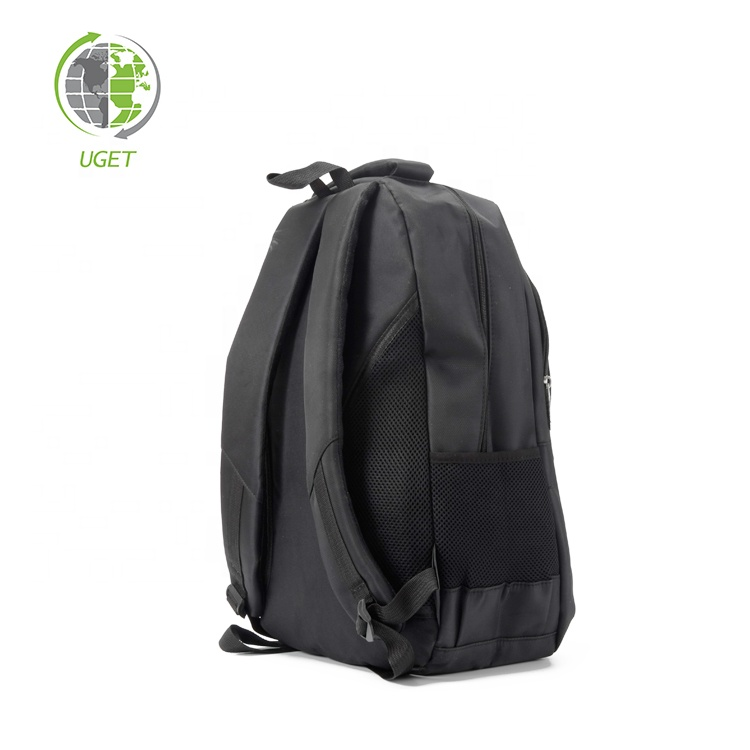 Rational Convenience New Yoga Bag Waterproof Mesh Backpack Shoulder Messenger Sport Bag For Women Yoga Bag Black Shoes no Yoga Mat