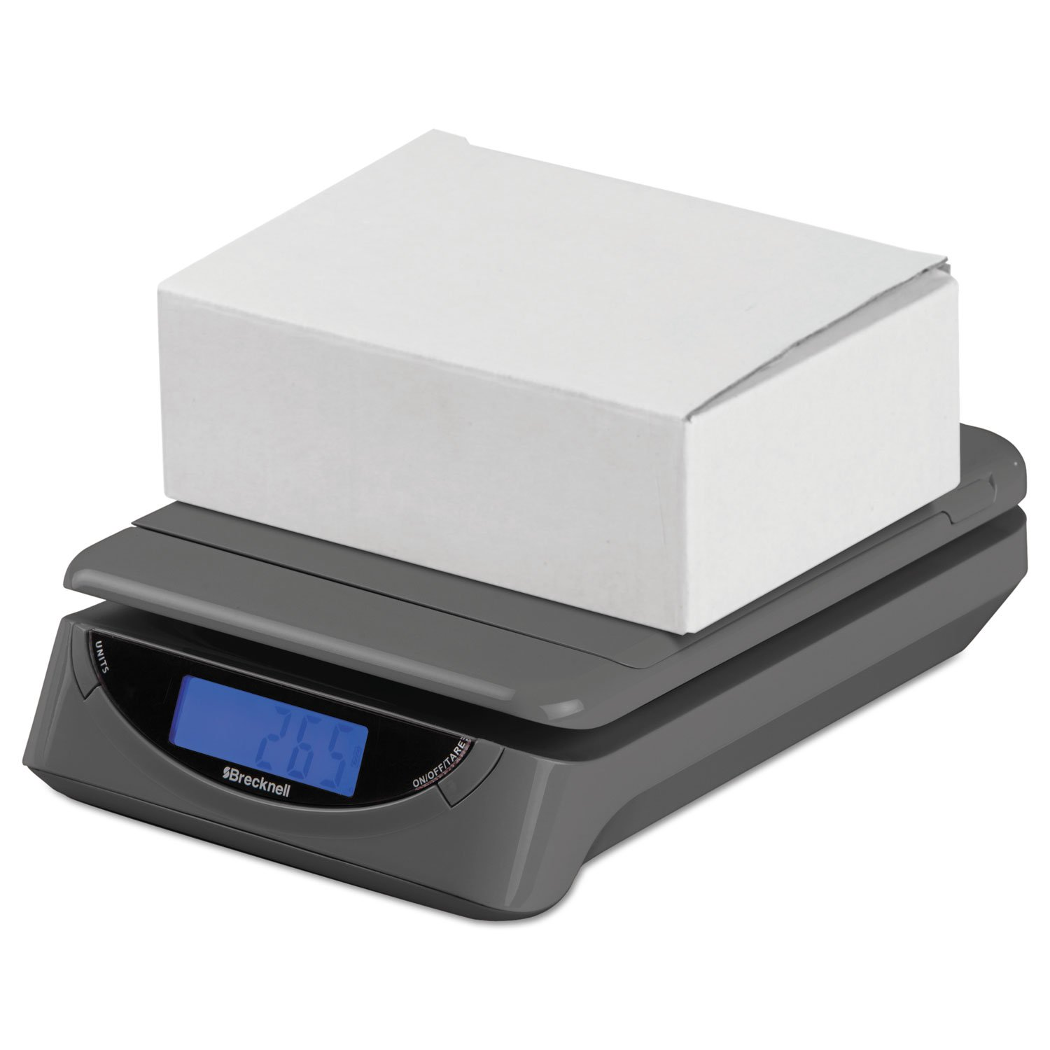 Cheap 500 Pound Scale, find 500 Pound Scale deals on line at Alibaba.com