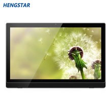 24 inch rk3188 Android touch advertising tablet tablet 1920*1080 tablet Picture+ music+ video