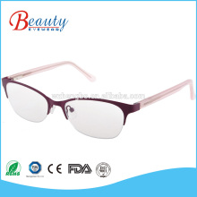 Fashion Wholesale brand design sunglasses Made of pc