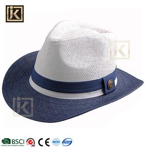 85af28065cf Man s Straw Hat Wholesale
