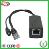 LZD Technology IEEE802.3at 5V mini poe splitter for IP camera