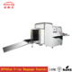Hot Sale security metal scanner X-ray Baggage Scanning Machine With Low Prices XST-8065