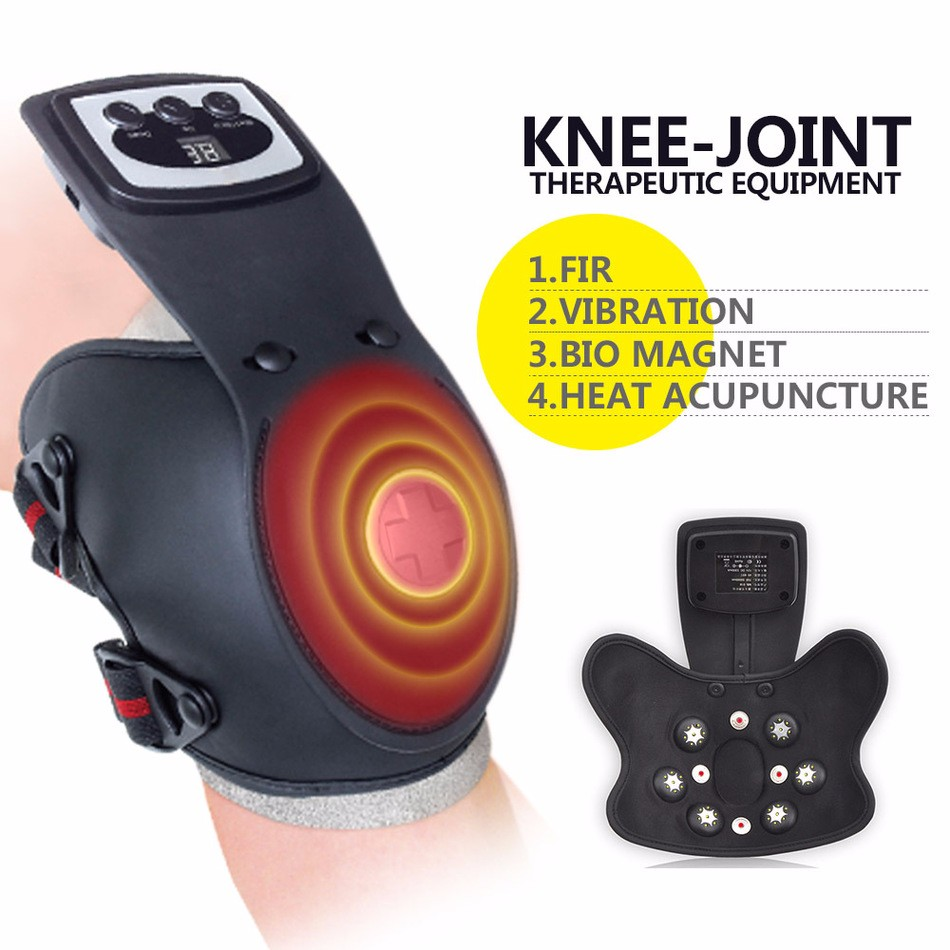 knee <strong>massagers</strong> for arthritis