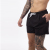 Online Shopping Hot Sale Castom Mens Track Shorts Swimwear