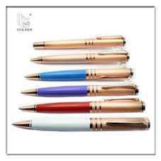 multifunction promotion pen metal with logo for phone holder pen