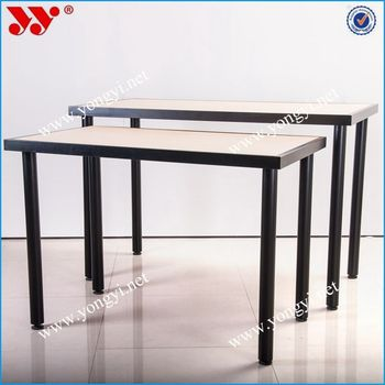 Alibaba Tabletop Spinner Display Rack Acrylic