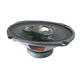 OEM ODM china factory 6*9 inch rubber surround neodyminum dome tweeter 3 ways coaxial car audio full range speaker