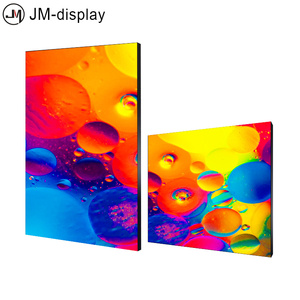 Led Wall Software, Led Wall Software Suppliers and