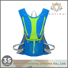 Bovina BVN-01BP021505 cheap hydration backpack with bladder