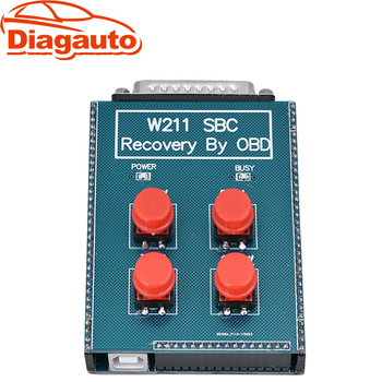 New Sbc Reset Recovery Tool For Mercedes For Benz W211 R230 Abs Sbc By Obd  Directly - Buy Sbc Reset Tool,Auto Car Repair Tool,Code Car Diagnostic-tool