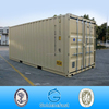 Shipping Container Prefab Houses Storage Shipping Container For Sale