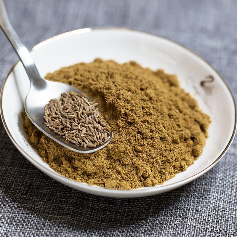 Тмин С Кефиром Для Похудения Рецепты. Полезные свойства тмина и рецепты для похудения