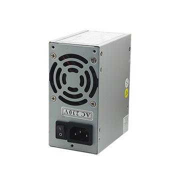 200w,Micro Computer/desktop/pc Power Supply,Sfx 12v 3.2,Passive Pfc ...