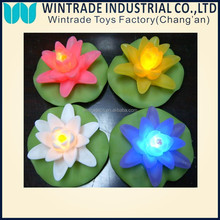 Lotus bath toy lotus bath toy suppliers and manufacturers at lotus bath toy lotus bath toy suppliers and manufacturers at alibaba mightylinksfo