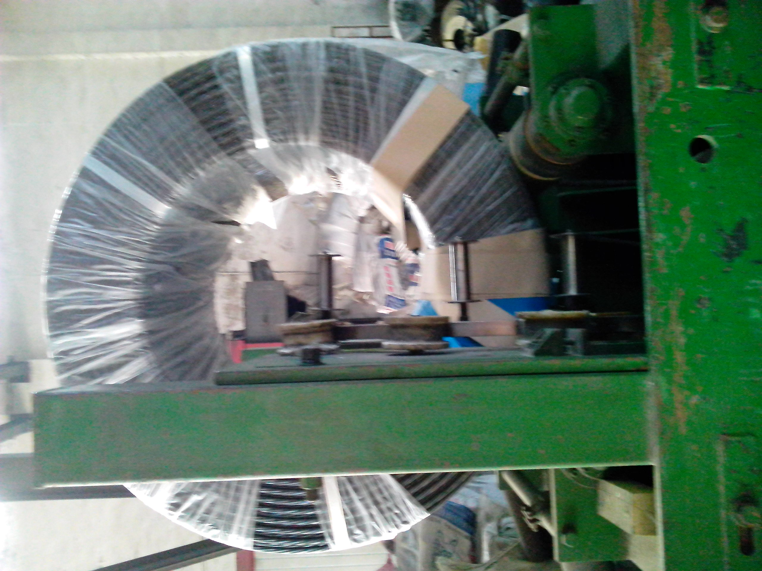 12.7mm pc filo in Tianjin
