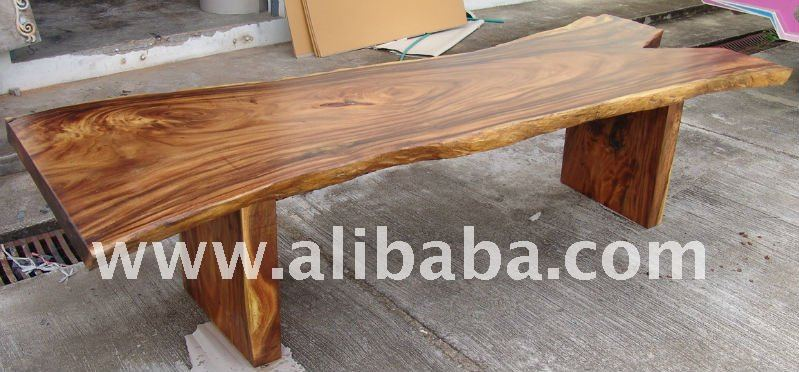 Tavolo Legno 3 Metri.Acacia Massello Lastra Di Legno Da Pranzo Tavolo 3 Metri Buy Legno Massiccio Tavolo Da Pranzo Product On Alibaba Com