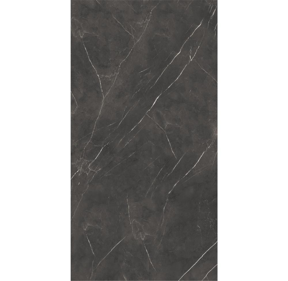Thin porcelain wooden tileporcelain tile 1200x600porcelain tile interior thin porcelain floor tile dailygadgetfo Gallery