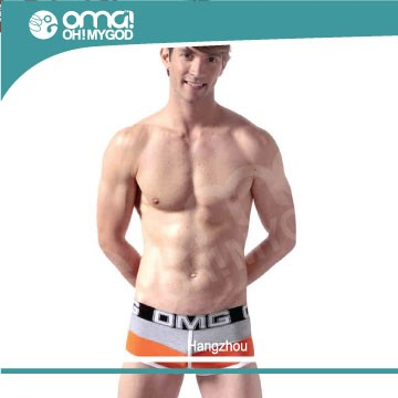 Former Home and Away s Ryan Clark shows off his buff body for     Alibaba Hot sale sexy teen boys in underwear men s sexy boxer shorts underwear