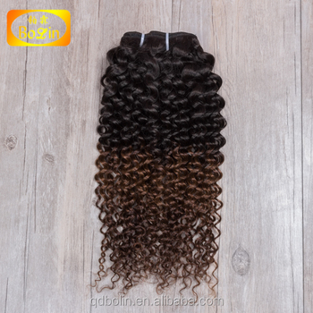 Cheap can you dye chocolate hair weave hot selling chocolate brown human hair weave
