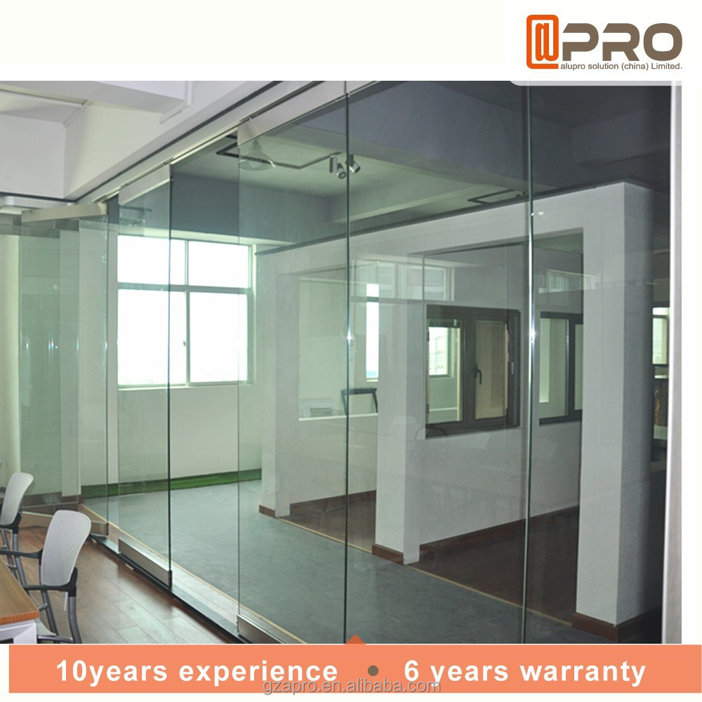 Full Height Office Partition, Full Height Office Partition Suppliers And  Manufacturers At Alibaba.com
