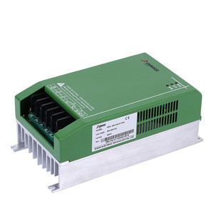 Large-capacity IGBT Braking Unit Triple phase 220V 20% 22KW and less~37KW for fast braking is required