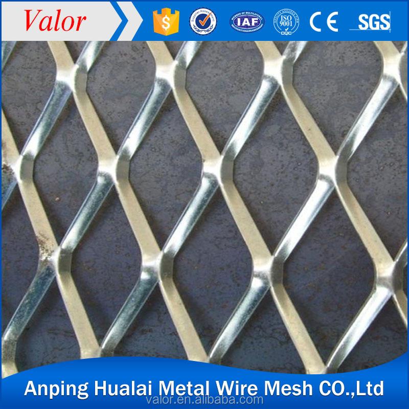 Producci n profesional de hierro de malla de metal - Mallas de hierro ...