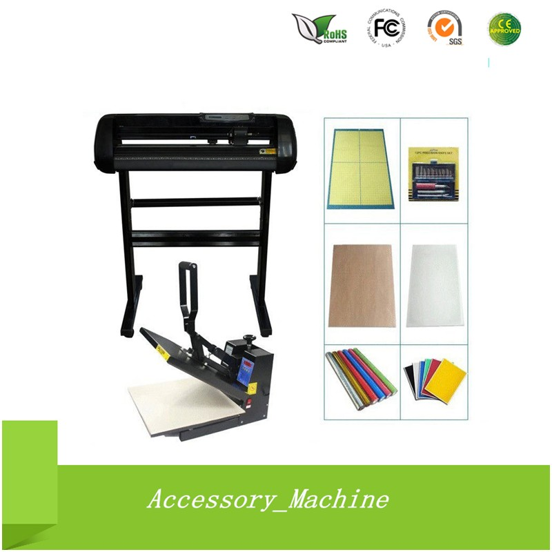 vinyl letter cutter vinyl letter cutter suppliers and manufacturers at alibabacom